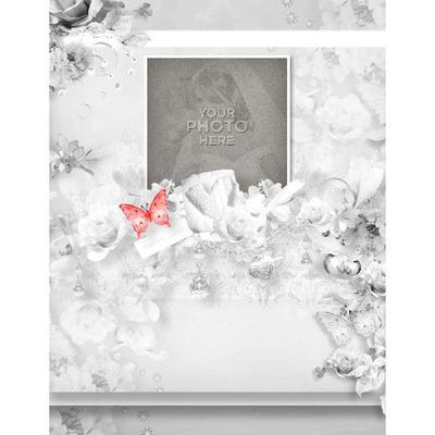 11x8_whitepromisebook-005