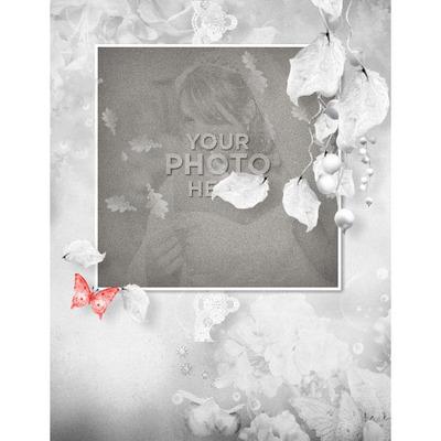 11x8_whitepromisebook-007