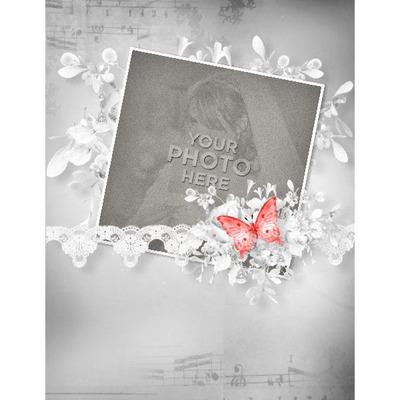11x8_whitepromisebook-008