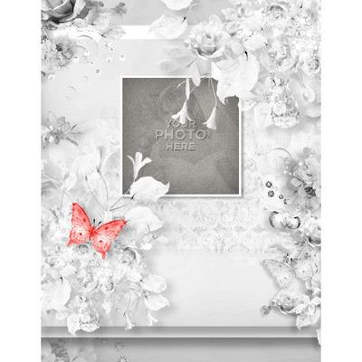 11x8_whitepromisebook-009
