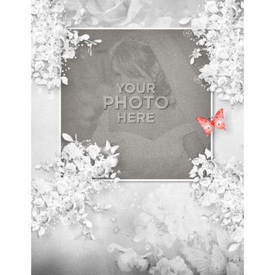 11x8_whitepromisebook-011