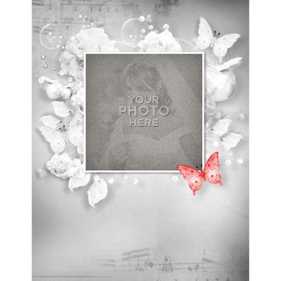 11x8_whitepromisebook-012