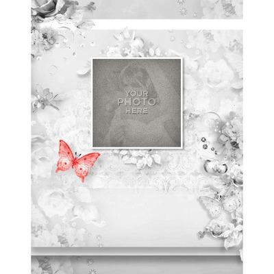 11x8_whitepromisebook-013