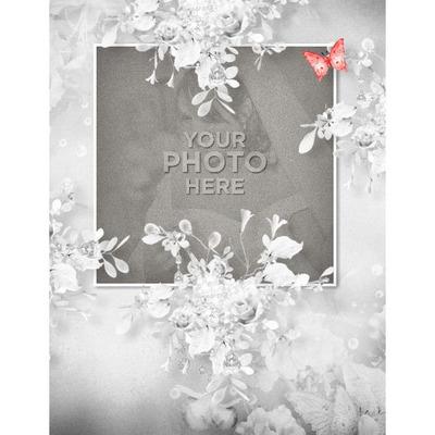 11x8_whitepromisebook-015