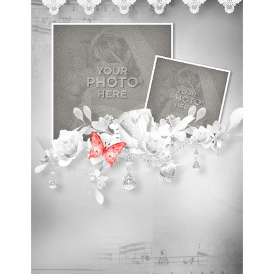11x8_whitepromisebook-016