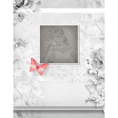 11x8_whitepromisebook-017