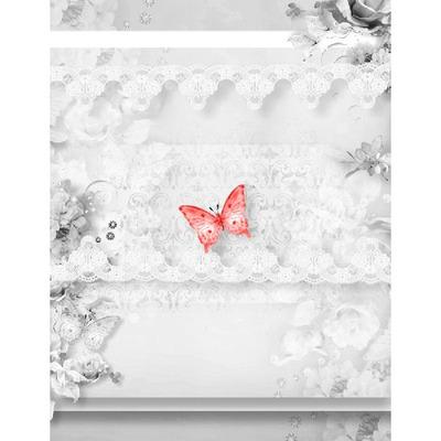 11x8_whitepromisebook-020