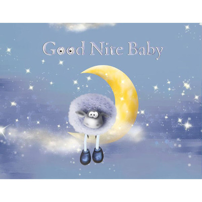 8x11_goodnightbaby_book-001