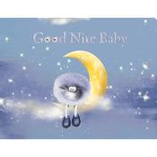 8x11_goodnightbaby_book-001_medium