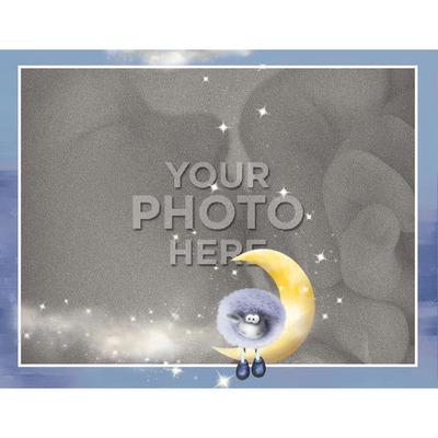8x11_goodnightbaby_book-004