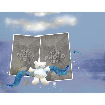 8x11_goodnightbaby_book-012