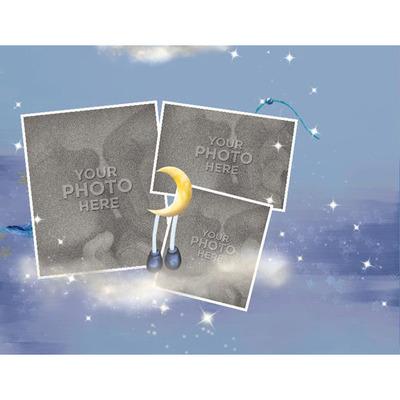 8x11_goodnightbaby_book-014