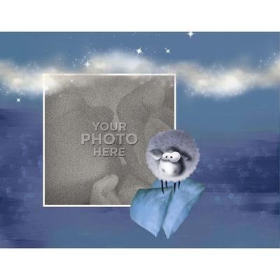 8x11_goodnightbaby_book-018