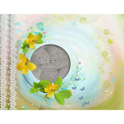 8x11_springblossom_book-001