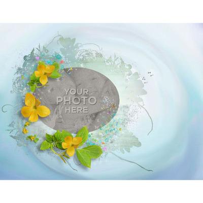 8x11_springblossom_book-011