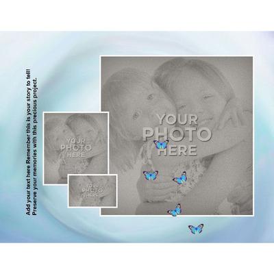 8x11_springblossom_book-019