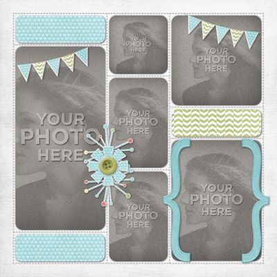 Pocket_template_set_2-002