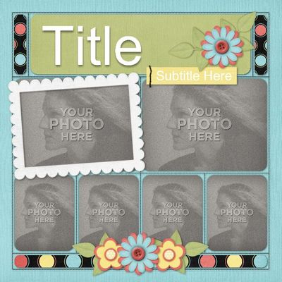 Pocket_template_set_2-003