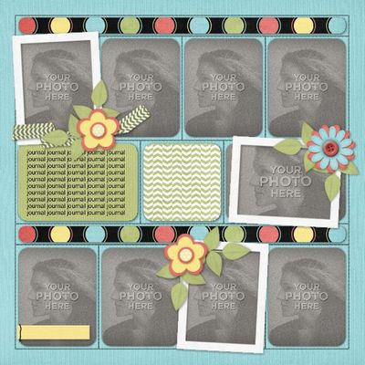 Pocket_template_set_2-004