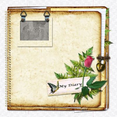 My_diary-_covers_template-003