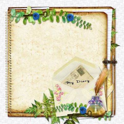 My_diary-_covers_template-006