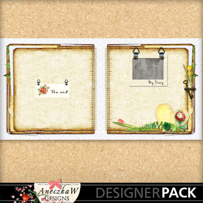 My_diary-_covers_template-008