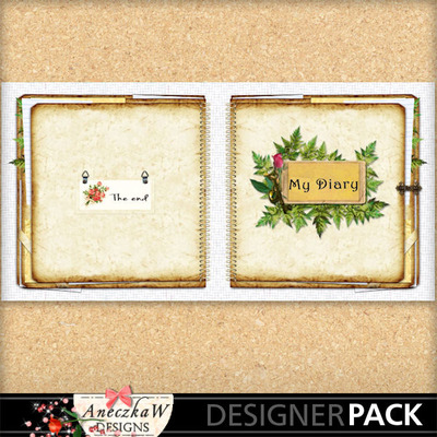 My_diary-_covers_template-009
