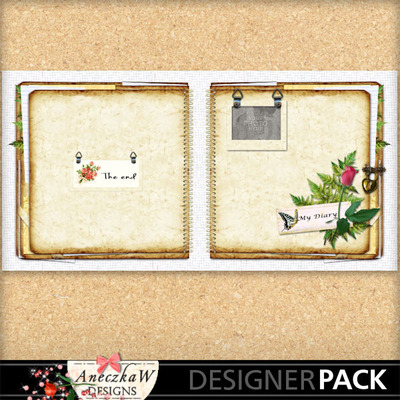 My_diary-_covers_template-010