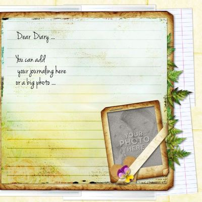 My_diary_template_1-002