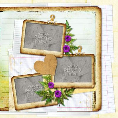 My_diary_template_1-004