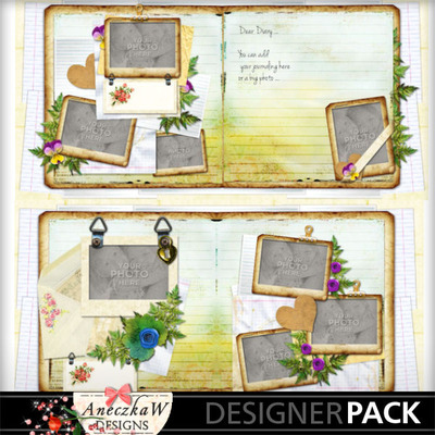 My_diary_template_1-005