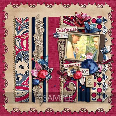 Web-image-layout2