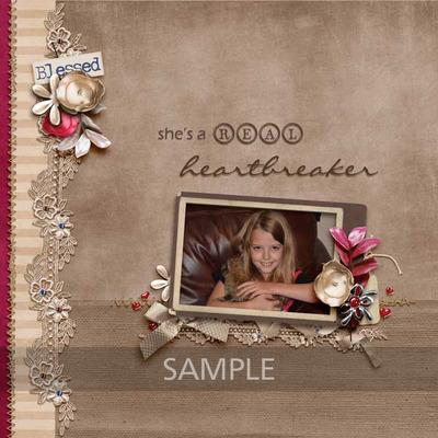 Web-image-layout1