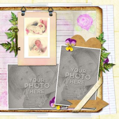 My_diary_template_3-004
