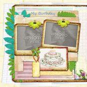 My_diary_template_5-001_medium