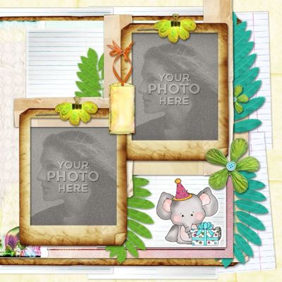 My_diary_template_5-002