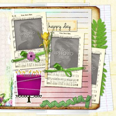 My_diary_template_5-006