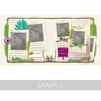 My_diary_template_5-008
