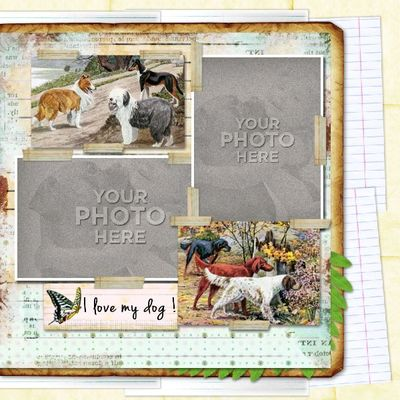 My_diary_template_6-002