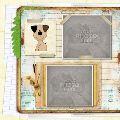 My_diary_template_6-005