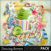 Dancing_flowers_medium