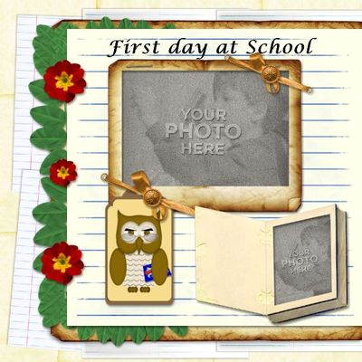 My_diary_template_7-001