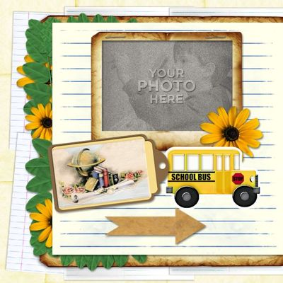 My_diary_template_7-003