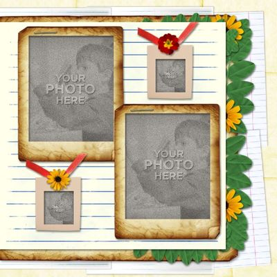 My_diary_template_7-004