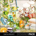 Day_night_small