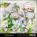 Wedding_day_small