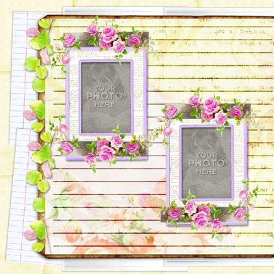 My_diary_template_9-003