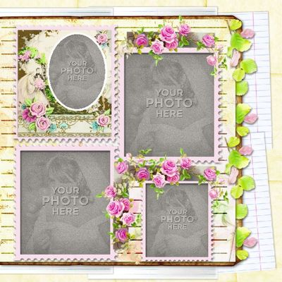 My_diary_template_9-006