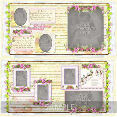My_diary_template_9-007