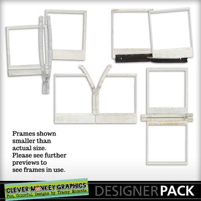 Cluster_frames_no5